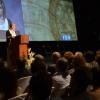 El municipio gaditano de Jerez de la Frontera festeja sus 750 aniversario con un amplio programa de actividades