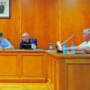 El municipio almeriense de Olula del Río aprueba un plan de pagos para poder hacer frente a la deuda contraída con las empresas del servicio de agua, alcantarillado y depuración