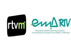 La Emisora Municipal Radio Marchena celebra 30 años como servicio público de comunicación local