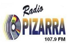 La emisora municipal de la localidad malagueña de Pizarra, actual componente de 'La Voz de Guadalhorce', cumple 34 años
