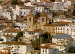 El municipio granadino de Albuñol organiza este fin se semana la tercera edición de su exitoso Certamen de Bandas de Música