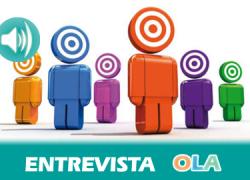 «La Red de Oficinas Locales de Consumo van a mejorar la atención a las personas consumidoras y reducir los tiempos de espera», Flor Álvarez, jefa del servicio provincial de consumo de Huelva