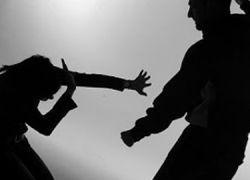 El Plan de Sensibilización contra la Violencia hacia las Mujeres promovido por la Diputación de Jaén comprende 70 actividades de formación y sensibilización en la materia