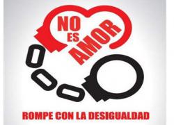 La localidad almeriense de Vera se manifestará contra la violencia machista el próximo 25 de noviembre bajo el lema 'Rompe con la desigualdad'