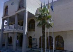 Diputación de Sevilla anuncia para 2014 una partida de unos 108 millones de euros para anticipar dinero a los Ayuntamientos