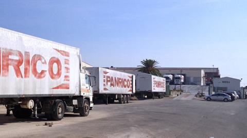 La asamblea local de trabajadores de Panrico del municipio cordobés de Puente Genil se reúne este fin de semana para ratificar el acuerdo por el cual se garantizan los 229 puestos de trabajo en peligro en este municipio