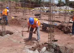 El municipio cordobés de La Rambla pone en marcha el Plan Municipal de Empleo para dinamizar la economía local por medio de la creación de puestos de trabajo