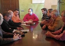 149 trabajadores y trabajadoras se benefician de un Plan de Estabilidad que busca garantizar el empleo municipal en la localidad onubense de Almonte