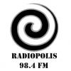 La emisora ciudadana sevillana Radiópolis obtiene el Premio Andaluz de Voluntariado por poner voz de manera altruista a los diversos colectivos solidarios