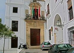 La localidad gaditana de Arcos de la Frontera presenta el tercer plan de pago a proveedores con un montante de 3'6 millones de euros