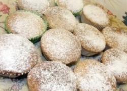 La gastronomía local de los municipios onubenses, protagonista el próximo jueves en la V Muestra de Dulces Navideños de la Provincia