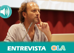 «La regulación del sector audiovisual afecta a toda la ciudadanía y no solo a las personas directamente implicadas», Manuel Chaparro, director general de EMA-RTV