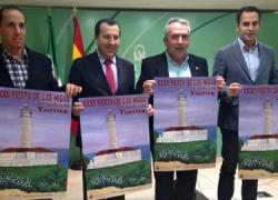 La XXXIII Fiesta de las Migas del municipio malagueño de Torrox incorpora en esta esta edición rutas guiadas por el casco histórico de la localidad