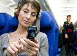 La Unión de Consumidores de Andalucía aconseja a la población informarse bien sobre cuáles son las compañías de móvil e internet que poseen una mejor relación de calidad y precio, antes de contratar un servicio