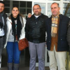 El municipio malagueño de Almargen recibe 700.000 euros de la Diputación Provincial para dinamizar su economía local con diferentes actuaciones