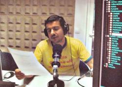 El programa de la Onda Local de Andalucía, Zumo de Groove, dedica una de sus ediciones a la presencia del folclore gitano-romaní en varios estilos musicales