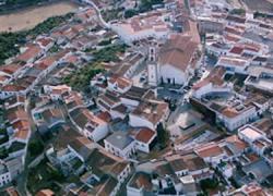 El nuevo Plan Municipal de Tráfico del municipio cordobés de Fuente Obejuna entra en vigor el próximo 7 de enero