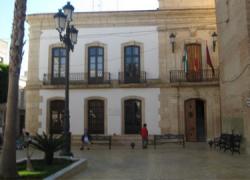 Los presupuestos municipales de la localidad almeriense de Vera aumentan en un 10'8% a los de 2013 y dedican 240.000 euros para fomentar el empleo