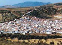 El Programa de Fomento del Empleo Agrario invierte casi dos millones de euros en las localidades gaditanas de Alcalá del Valle, El Gastor y Setenil para dar trabajo a casi mil personas desempleadas de la provincia