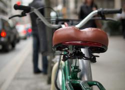 El municipio malagueño de Manilva anuncia la realización del primer tramo del carril bici, proyecto que cuenta con un presupuesto de 15.000 euros y un plazo de ejecución de tres meses