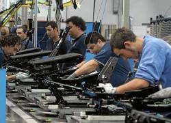 Desde el 1 de enero cotizan las ayudas de las empresas a los trabajadores suponiéndoles un coste de hasta 600 euros al año a los afectados
