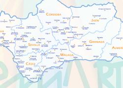 Las emisoras ciudadanas Radio Abierta Sevilla e Hispanidad Radio Huelva se asocian a EMA-RTV para ampliar la mayor red de comunicación pública y ciudadana de Andalucía