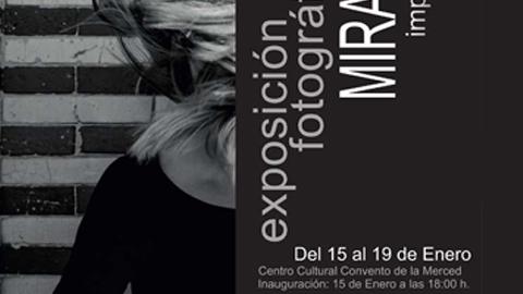 Los trabajos resultantes del curso fotográfico para jóvenes «Mirar para ver» se exhiben a partir de este miércoles 15 de enero en el municipio sevillano de El Viso del Alcor