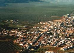 25 familias residentes en la provincia de Jaén podrán reformar sus viviendas y mejorar sus condiciones de habitabilidad, a través del Programa de Rehabilitación Autonómica de la Consejería de Fomento y Vivienda