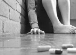 El Instituto Andaluz de la Mujer desarrolla nueve proyectos en Córdoba para la atención a mujeres en riesgo de exclusión con el objetivo de prever la violencia machista