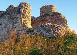 El Ayuntamiento jiennense de Martos invertirá 150.000 euros para arreglar la torre Almedina, el emblema del municipio que fue declarada en ruinas el pasado mes de agosto