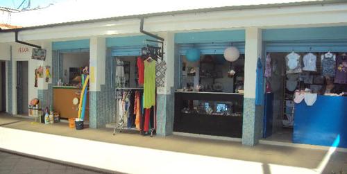 El municipio sevillano de Castilblanco de los Arroyos pone en marcha la campaña 'Consume en Castilblanco' con el objetivo de dinamizar la economía local