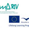 Una representación de EMA-RTV viaja a Dublín para participar en un encuentro internacional de formación en materia radiofónica y promover el uso de la radio en las aulas europeas