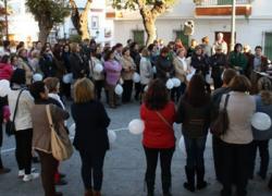 """Benalup-Casas Viejas acoge esta tarde la inauguración de unas jornadas para impulsar el liderazgo de las mujeres gracias a la """"Escuela de Empoderamiento y Liderazgo"""" impulsado por el Instituto Andaluz de la Mujer y la Asociación Afán XXI"""
