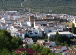 El municipio cordobés de Doña Mencía contará con un nuevo punto limpio de residuos urbanos gracias a una inversión de la Junta de más de 300.000 euros