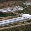 Los alcaldes de las localidades lindantes con el cementerio nuclear de El Cabril se reúnen para mostrar el rechazo a su ampliación y pedir que se cumpla los compromisos acordados por parte de la empresa gestora, ENRESA