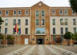 Los vecinos y vecinas de Los Palacios y Villafranca se concentrarán el próximo 17 de febrero frente a la Subdelegación del Gobierno en Sevilla para solicitar cambios en las condiciones de los planes de pago a proveedores debido a la compleja situación financiera del Ayuntamiento