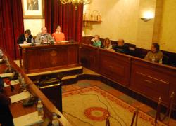 El Ayuntamiento de Rute acuerda los Premios Villa de Rute, que se entregarán en un acto oficial el Día de Andalucía, así como homenajear con una calle a la empresaria local Teresa Córdoba por su trayectoria en el sector del anís