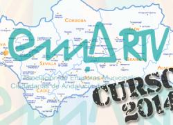 EMA-RTV abre el período de inscripción para dos cursos de Formación Profesional para el Empleo destinados a jóvenes desempleados en Málaga