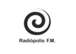La emisora comunitaria sevillana de Radiópolis muda su dial del 98.4 al 88.0 de la FM desde el próximo sábado 1 de marzo