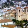 El alcalde de Albuñol se enfrenta a una moción de censura presentada el pasado jueves 27 de febrero por el grupo socialista con el respaldo de Convergencia Andaluza y un independiente