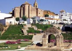 El municipio onubense de Palos de la Frontera avanza hacia la declaración de Patrimonio de la Humanidad junto a la localidad granadina de Santa Fe y la gallega Bayona