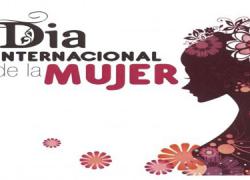 La localidad de Vera se suma a la celebración del Día Internacional de la Mujer el próximo 8 de marzo organizando actividades educativas, lúdicas y de apoyo psicológico
