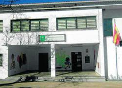 Educación explica a los padres y madres de Fuente Obejuna la reunificación de los dos centros escolares del municipio ante el malestar del Ayuntamiento