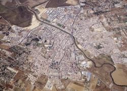 El anuncio de aprobación inicial del PGOU de Chiclana ya se encuentra publicado en el Boletín Oficial de la Junta de Andalucía y el Boletín Oficial de la Provincia de Cádiz
