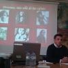 II Seminario sobre Comunidad Gitana-Romaní: 'El holocausto gitano, una realidad olvidada'