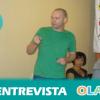 «Los presupuestos participativos acercan la institución local a los ciudadanos y aumentan la percepción de democracia», Andrés Falck, coordinador técnico del II Encuentro Ibérico de Democracia y Presupuestos Participativos