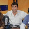 El programa radiofónico 'Consumo Detalle', de Radio Guadalquivir, recibe el premio de consumo de Unión de Consumidores de Andalucía en la provincia de Sevilla