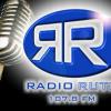 """El espacio radiofónico """"Primera Cita"""", producido por Radio Rute, recibe el premio de consumo de la Unión de Consumidores de Andalucía en la provincia de Córdoba"""