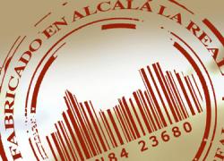 Alcalá la Real presenta en la I Feria de los Pueblos un sello de calidad que pondrá en valor los productos, las iniciativas empresariales y de turismo del municipio