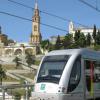 El programa de prevención de desahucios de San Juan de Aznalfarache recibe el premio Progreso de la Fundación para el Desarrollo de los Pueblos de Andalucía y la FAMP